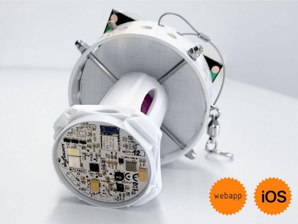 LED-Solar-Leuchte-Premium-02-NEU